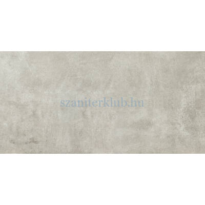 arte grand marble grey mat 119,8x59,8 cm
