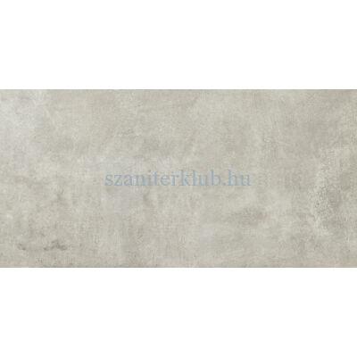 arte grand marble grey mat 119,8x59,8 cm