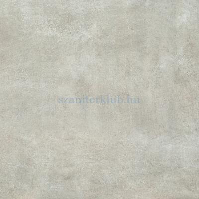 arte grand marble grey mat 79,8x79,8 cm