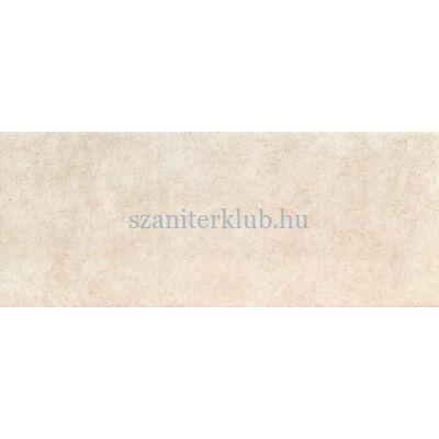arte grand meteor beige csempe 29,8x74,8 cm