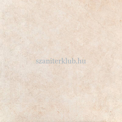 arte meteor beige pol padlólap 59,8x59,8 cm