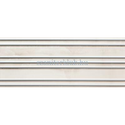 arte grand Onyx white dekor 29,8x74,8 cm