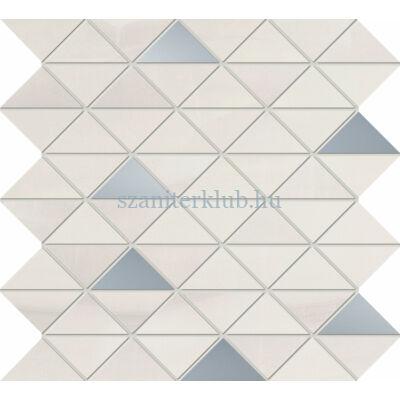 arte grand Onyx white mozaik 29,8x29,6 cm