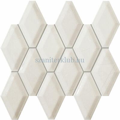 arte grand Parma mozaik 30,5x30,3 cm