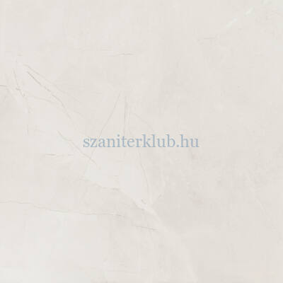 arte grand Parma ivory POL padlólap 79,8x79,8 cm