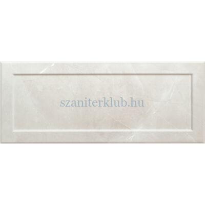 arte grand Parma ivory STR csempe 29,8x74,8 cm