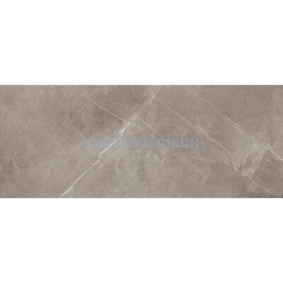 arte grand Parma silver csempe 29,8x74,8 cm