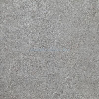 arte grand pueblo graphite matt 79,8x79,8 cm