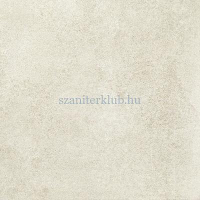 arte grand pueblo grey matt 79,8x79,8 cm