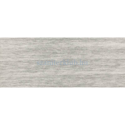 arte grand Senza grey csempe 29,8x74,8 cm