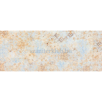 arte grand Tasmania carpet csempe 29,8x74,8 cm