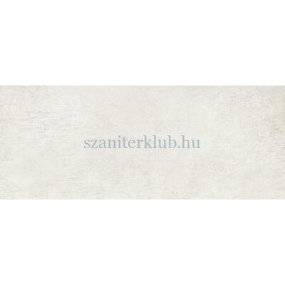 arte grand Tasmania grey csempe 29,8x74,8 cm