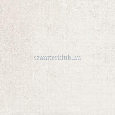 arte grand Tasmania grey padlólap 59,8x59,8 cm