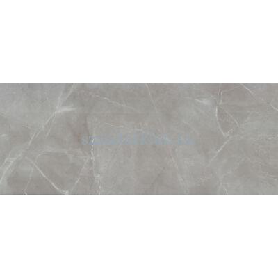 arte grand vezin grey csempe 298x748 mm