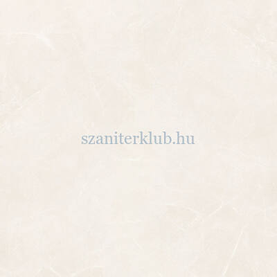 arte grand vezin ivory pol padlólap 598x598 mm