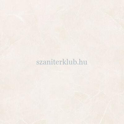 arte grand vezin ivory pol padlólap 59,8x59,8 cm
