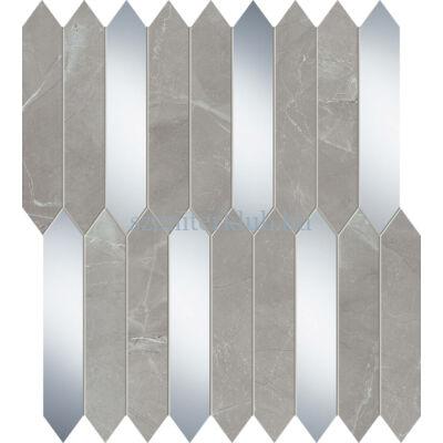 arte grand vezin mozaik 298x268 mm