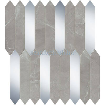 arte grand vezin mozaik 29,8x26,8 cm