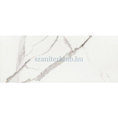 arte grand Vienna white csempe 29,8x74,8 cm