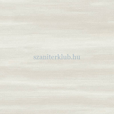 arte aceria szara-grey padlólap 333x333 mm 1,33 m2/doboz