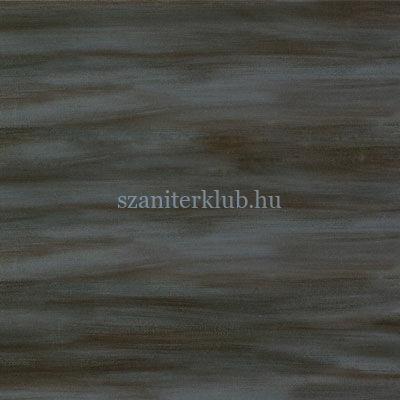 arte aceria szara-grey padlólap 333x333 mm