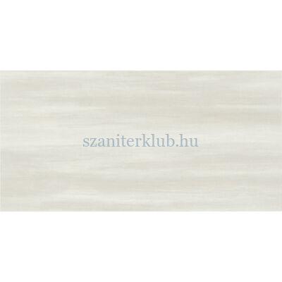arte aceria krem csempe 448x223 mm 1,5m2/doboz