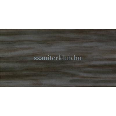 arte aceria szara 448x223 mm