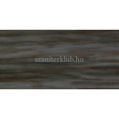 arte aceria szara-grey csempe 448x223 mm 1,5 m2/doboz