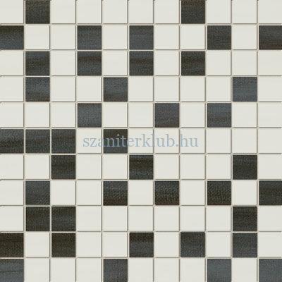 arte aceria szara-grey mozaik 300x300 mm