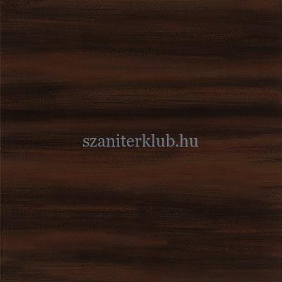 arte aceria braz-brown padlólap 333x333 mm