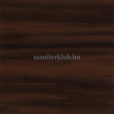 arte aceria braz-brown padlólap 333x333 mm