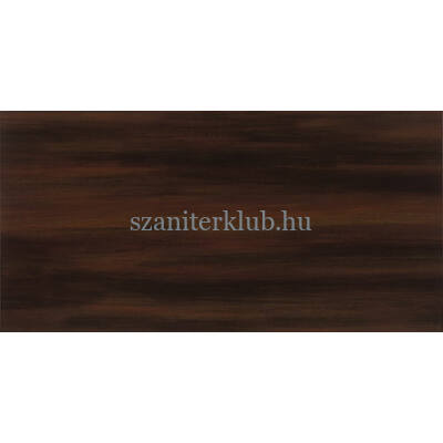 arte aceria braz-brown csempe 448x223 mm 1,5 m2/doboz