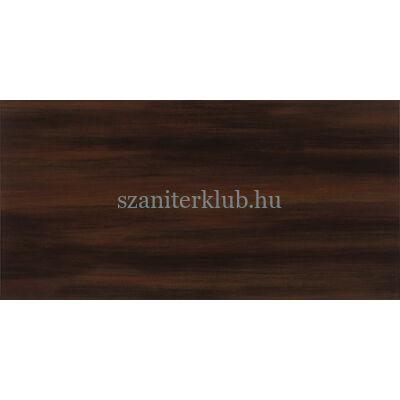 arte aceria braz-brown csempe 448x223 mm