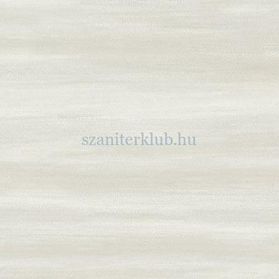arte aceria krem padlólap 333x333 mm