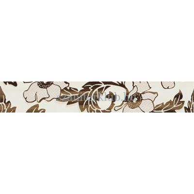 arte aceria krem dekorcsík 448x71 mm
