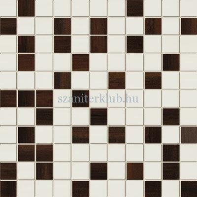 arte aceria mozaik 300x300 mm