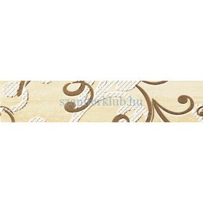 arte amazonia 1 360 x 74 mm