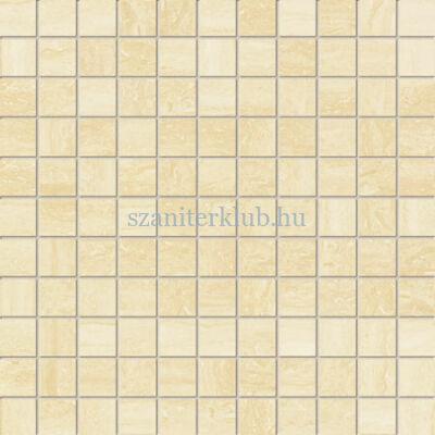arte amazonia bez mozaik 300 x 300 mm