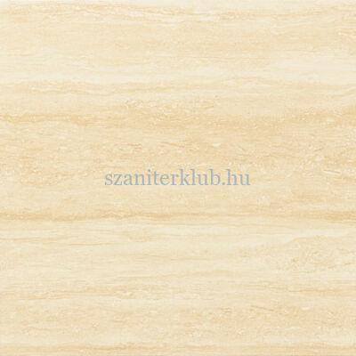 arte amazonia bez padlólap 45x45 cm