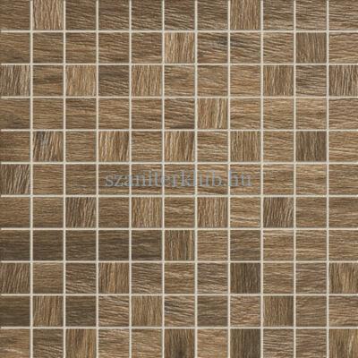 arte amazonia braz mozaik 30x30 cm