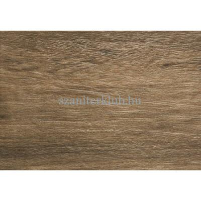 arte amazonia braz 360 x 250 mm 1,35 m2/doboz