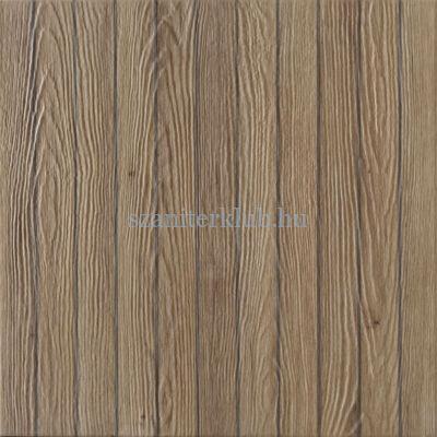 arte madeira brown str padlólap 45x45 cm