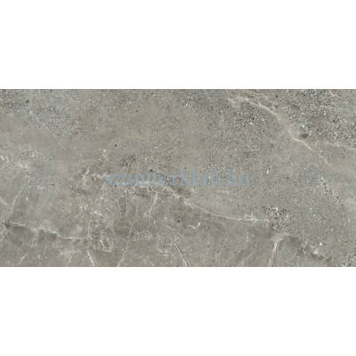 domino alveo grey LAP padlólap 59,8x119,8 cm