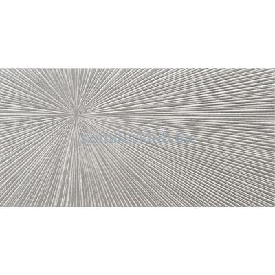 arte artemon 1 dekor 30,8x60,8 cm