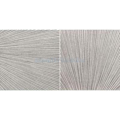 arte artemon 2 dekor 30,8x60,8 cm