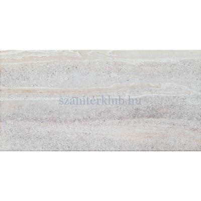 arte artemon grey csempe 30,8x60,8 cm