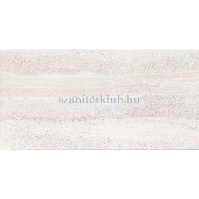 arte artemon silver csempe 30,8x60,8 cm