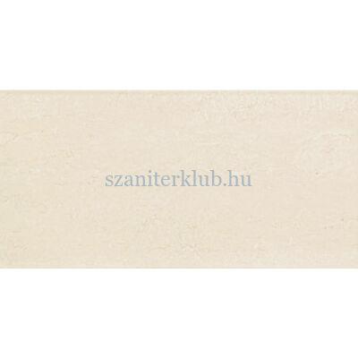 arte aruba beige csempe 223x448 mm