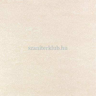 arte aruba beige padlólap 450x450 mm