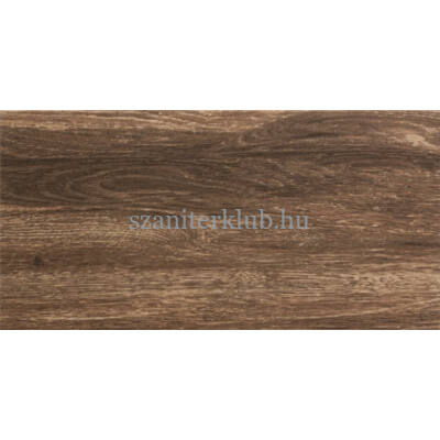 arte aruba wood str csempe 223x448 mm
